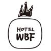 WBF公式サイト