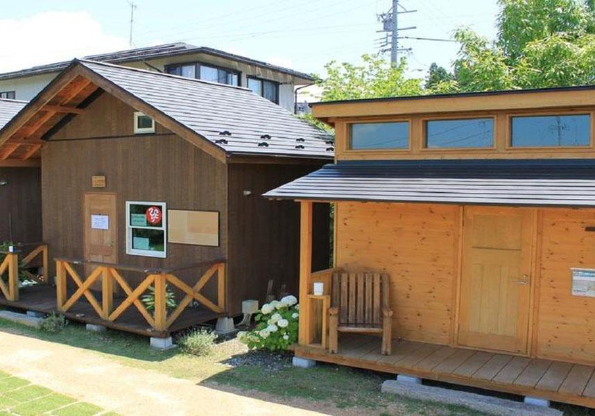 松本市にあるMatsumoto - House / Vacation STAY 9485は無料Wi-Fi付きのユニットを提供しており、日本浮世絵博物館、松本城まで7km以内です。