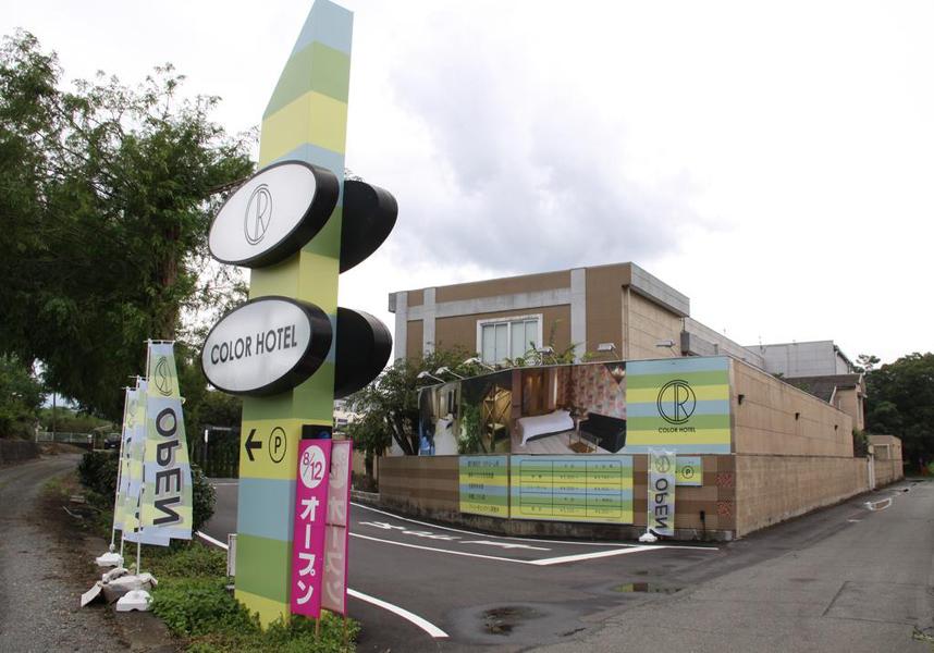 熊本空港カントリークラブまで3.7 km、ジョイフル西原店レストラン0.8 km、熊本空港2.1 kmです。