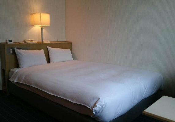 相模原市に位置する3つ星ホテルです。相模川ふれあい科学館アクアリウムさがみはらから6kmで、無料Wi-Fi、荷物預かりスペース、レストランを提供しています。
