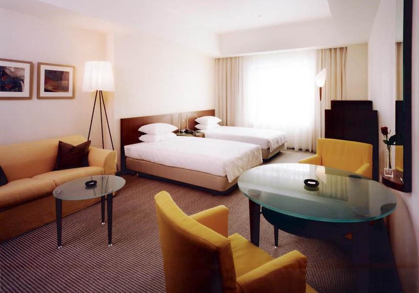 川崎市にある宿泊施設で、よみうりランドから3.6km、横浜国際プールから11kmです。庭園、24時間対応のフロントデスク、レストラン、荷物預かりスペース、外貨両替を提供しています。