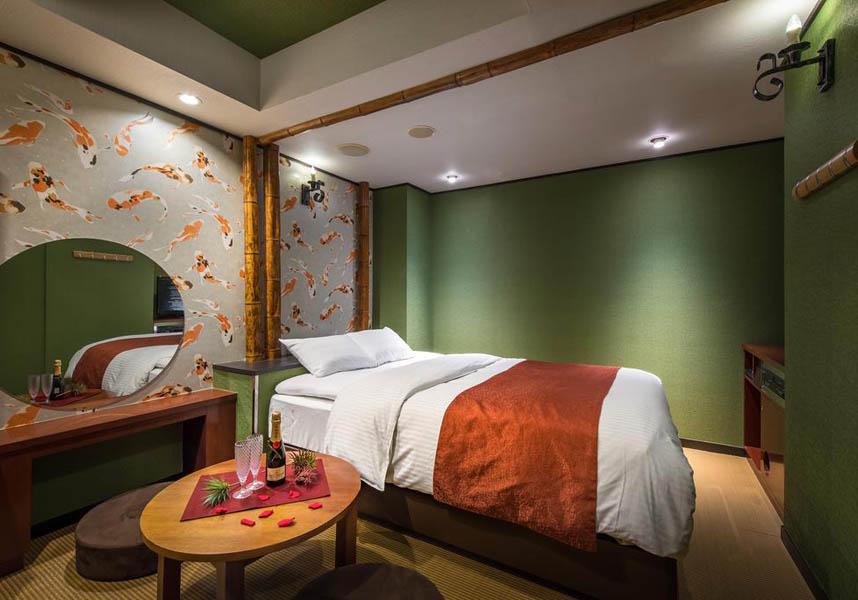 川崎市にある3つ星ホテルで、夢見ケ崎動物公園から3.9kmです。共用ラウンジ、24時間対応のフロントデスクを提供しています。川崎区にあるホテルで、等々力陸上競技場から7kmです。