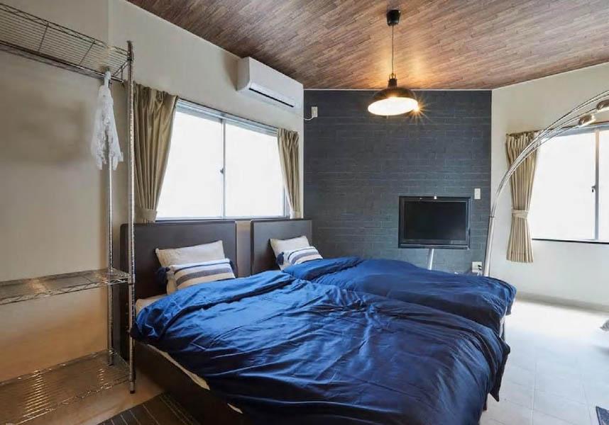 東京で浅草寺まで900mの浅草観光に最適な立地です。無料Wi-Fiを利用できます。お部屋には、ポット、専用バスルーム、薄型テレビ、専用バスルーム、無料バスアメニティが備わります。